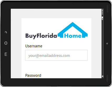 Buy Florida Home